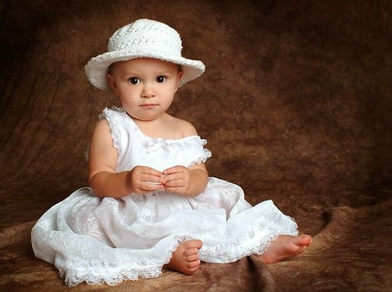 Virgo Baby_small