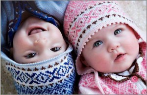 boy and girl baby names for boy girl twins