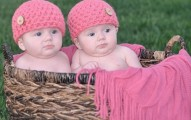 twin girls baby names for girl twins
