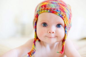 Cute baby smile Hippie baby names