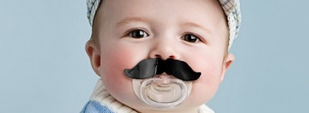 sweet baby boy hipster baby names