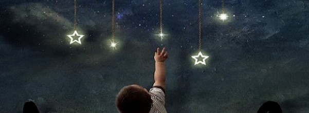Baby and Stars Baby names based on Astrology