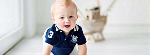 baby blue shirt SHORT BABY NAMES