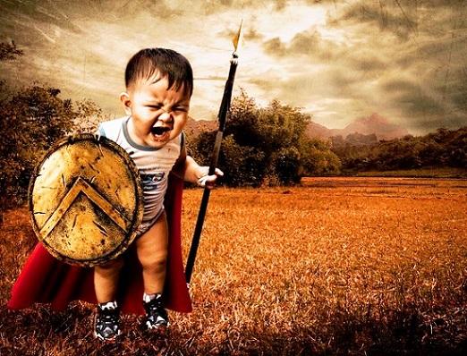 spartan baby_final