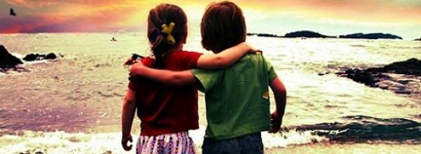boy and girl unisex baby names
