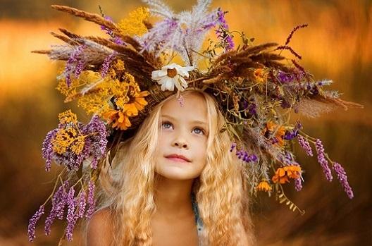 russian_beautiful_girl1