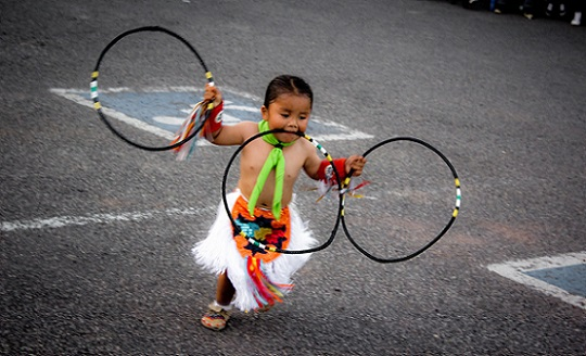 Native American Baby Names - Inspiring Information - Baby