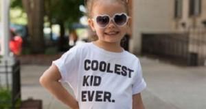 Cool baby names Girl
