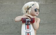 Cool Skater baby names