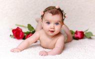 May baby