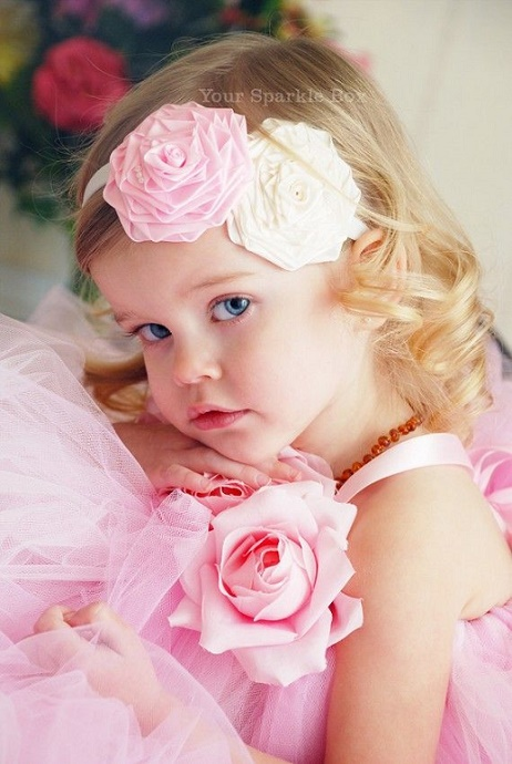 Spring Baby Names: 20 Baby Names Inspired By Spring Season