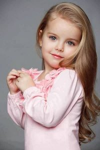 noble wealthy baby girl names