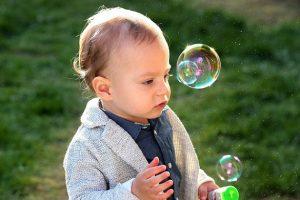 baby boy zen names