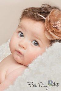 baby girl beautiful